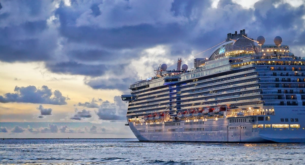 How Royal Caribbean Group Navigates Employer Branding